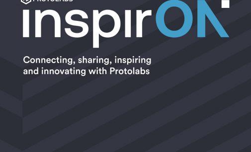 Digitaler Hackathon von Protolabs bereitet Entwicklungsingenieure auf die wachsende Dringlichkeit nachhaltiger und ökologischer Entwicklungen vor