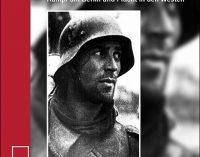 Frühjahr 1945 – Schrecken des Kriegsendes im Raum Berlin – H.-J. Eilhardt – Helios-Verlag