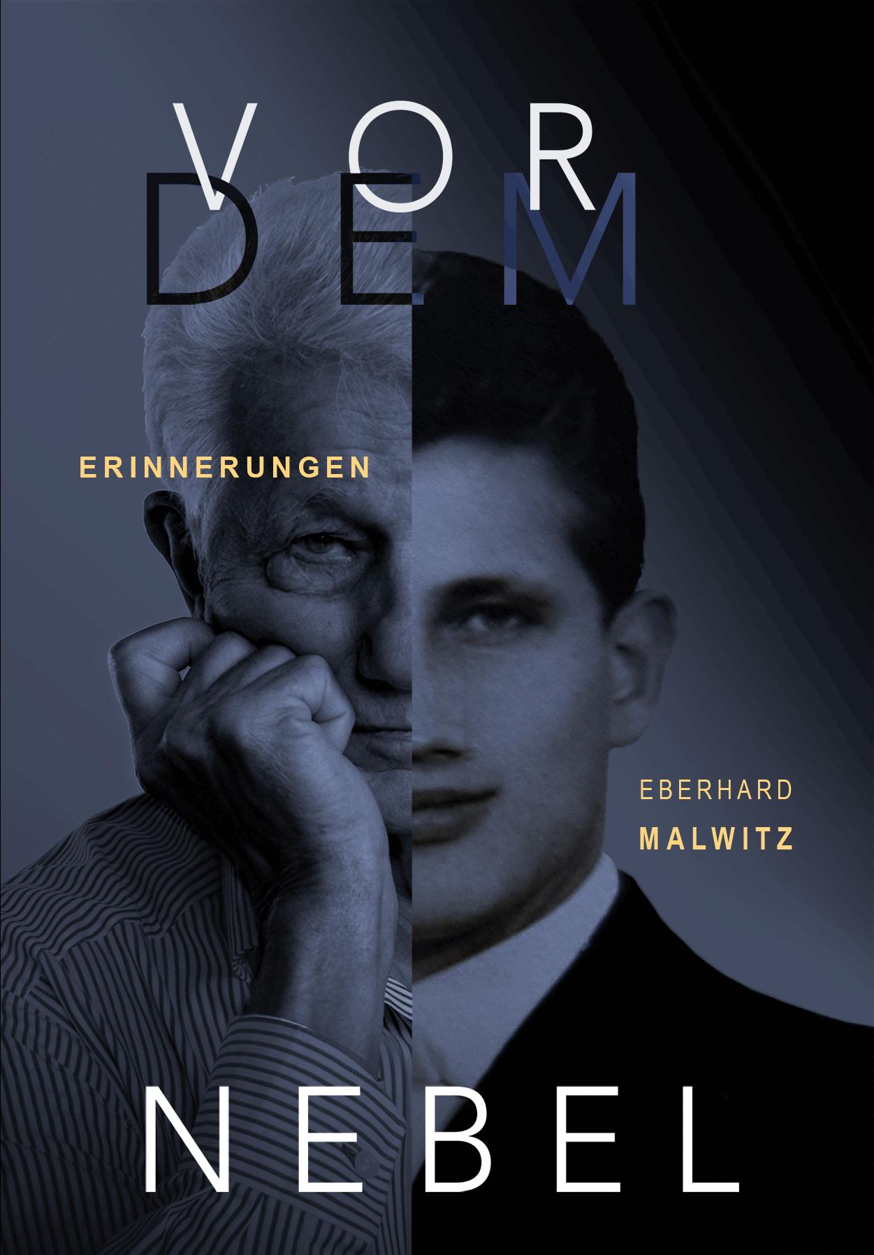 Cover designed by Karin Malwitz