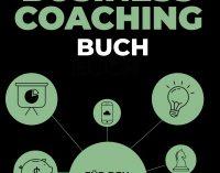 Neuerscheinung: Das Business Coaching Buch für den Mittelstand