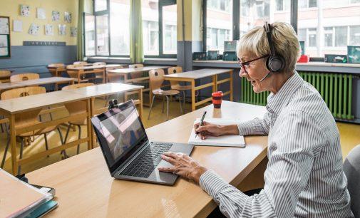 Poly ebnet Telecom Paris den Weg zum hybriden Lernen