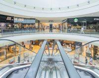 Im Alstertal-Einkaufszentrum öffnen immer mehr Stores –  99 Geschäfte bieten Click&Meet