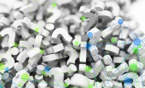 KI holt Weltrekord mit Quizfragen
