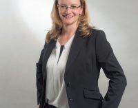 Sächsischer Unternehmensentwickler ruft zu proaktivem Krisenmanagement auf