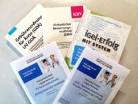 GOÄ-Trainings - WebSeminar und Zertifikatslehrgang