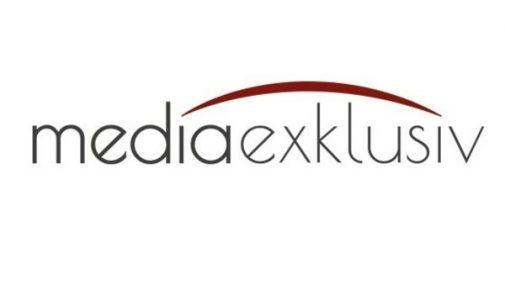 Media Exklusiv GmbH: Faksimile – Schätze mittelalterlicher Buchkunst