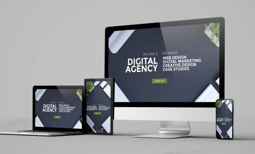 Wie finde ich die richtige Digitalagentur?