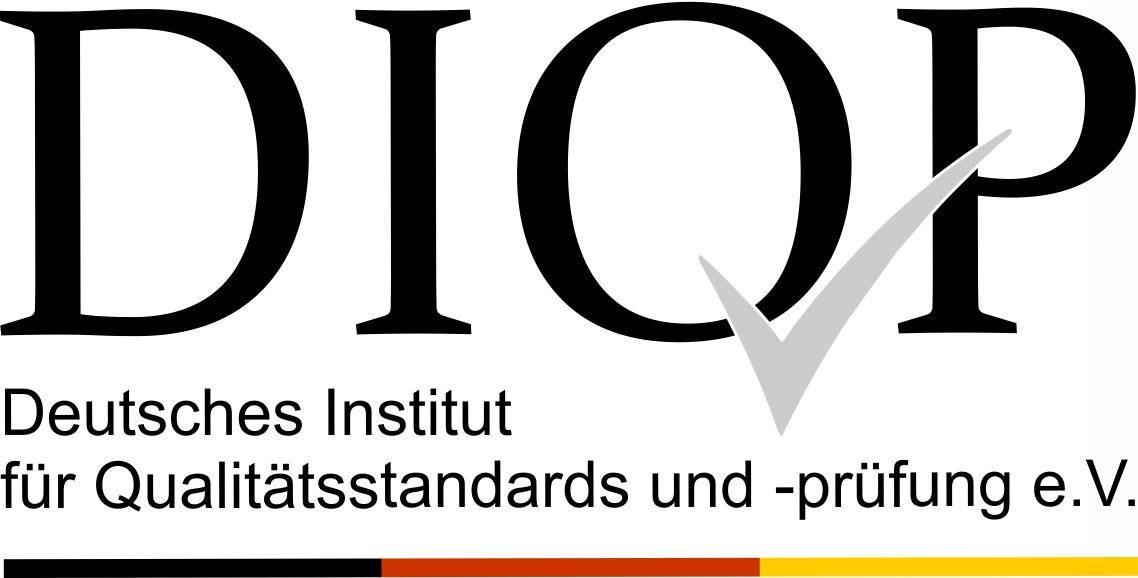 DIQP Logo