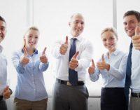 JOBBÖRSE-24 – Ein Stellenportal mit viel Leistung