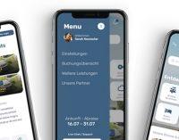 Österreichs digitalstes Premium Resort!