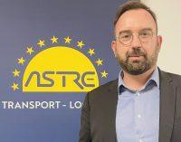 Benoit Lenoir ist neuer Direktor für Geschäftsentwicklung und Innovation im ASTRE-Netzwerk