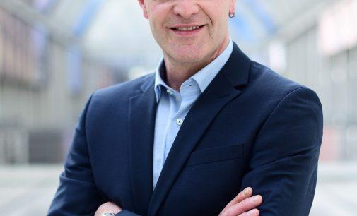 IPO Konstruktionen übernimmt Vertrieb für sachs products in Norddeutschland