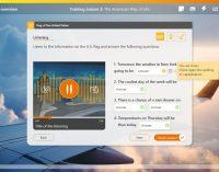 Die Lernsoftware BRAINIX ermöglicht differenzierten Unterricht für alle Schülerinnen und Schüler