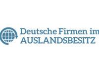 7.877 deutsche Unternehmen sind in Auslandsbesitz