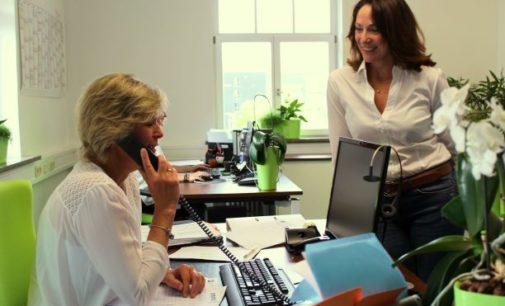 Wie Sie Ihr Unternehmensergebnis durch verstärktes Mitarbeiter-Engagement verbessern können