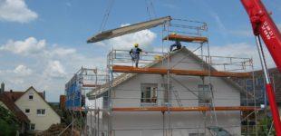 Die neue KFW Förderung ab 01.07.2021 beim Neubau