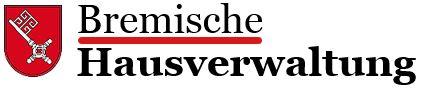 Bremische Hausverwaltung UG, Bremen - die moderne Hausverwaltung