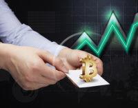Gibt es eine Alternative zum Bitcoin-Investment?