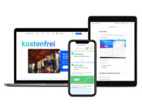 rankingCoach launcht revolutionäre Brand Monitoring App für kleine Unternehmen