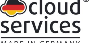 Initiative Cloud Services Made in Germany begrüßt creoline und MXP