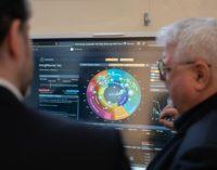 London Stock Exchange Group kauft Refinitiv für 27 Milliarden US-Dollar