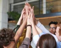 Zucchetti setzt mit Beaconforce auf Mitarbeiterbindung und Motivation