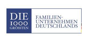 Familienunternehmen: Krisengewinner und Lockdownverlierer
