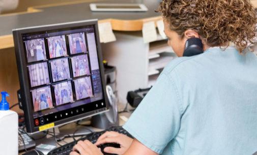 Telemedizin – Sicher und in Hightech-Qualität