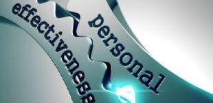 Personal finden mit JOBBÖRSE-24 – Für Arbeitgeber