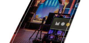 Themenspecial Veranstaltungstechnik: Technik verleiht Flügel