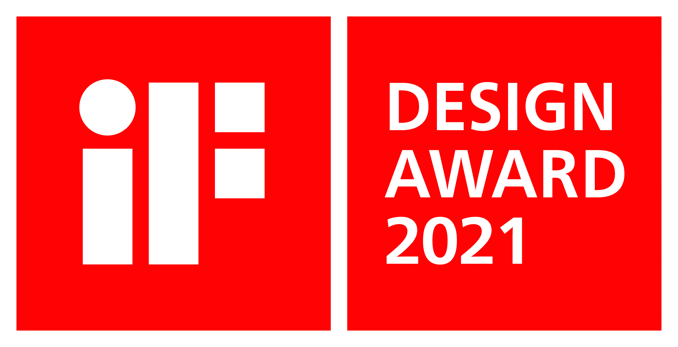 Mit dem IF DESIGN AWARD erhält das persönliche Videokonferenzsystem Poly Studio P15 einen weiteren bedeutenden Design-Preis