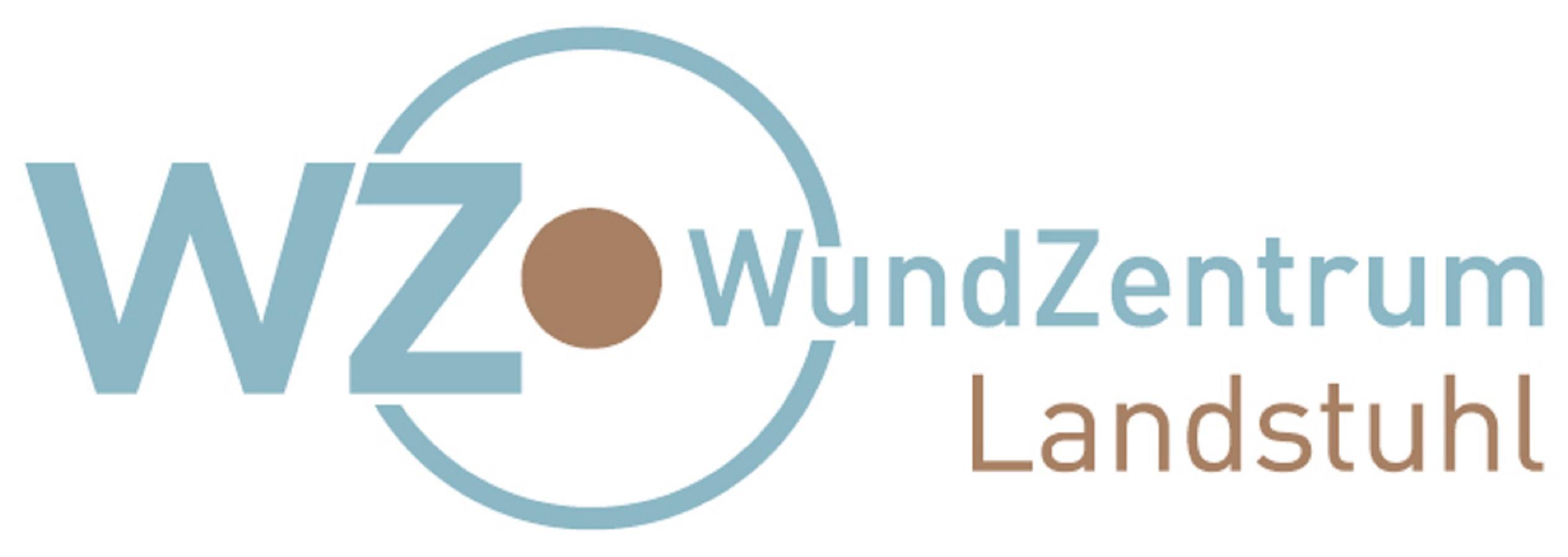 WZ-WundZentrum Landstuhl