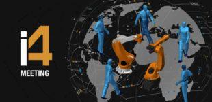 i4 MEETING – Die innovative Plattform für VR-Meetings