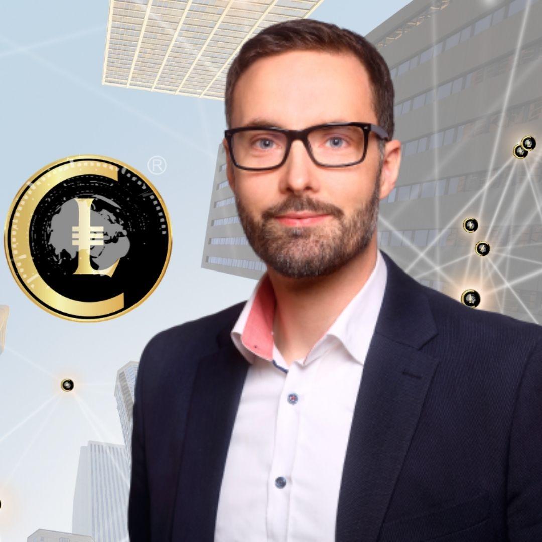 Kryptoanalyst Holger Kuhlmann sieht den LIOCoin langristig im Vorteil gegenüber vielen Altcoins