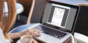 eMitarbeiter von eurodata erfreut sich großer Beliebtheit