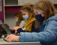 Lernsoftware BRAINIX unterstützt neue Unterrichtsmodelle