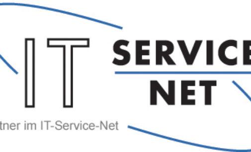 Ein mobiler IT-Service im Herzen des Nordens
