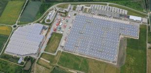 Photovoltaikanlagen der PT Energiefonds Dingolfing GmbH & Co. KG erfolgreich verkauft