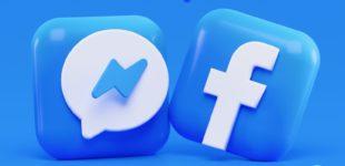 Facebook könnte daran arbeiten, Messenger in WhatsApp zu integrieren