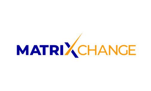 Matrixchain meldet Spezialisierung auf Tokenisierung
