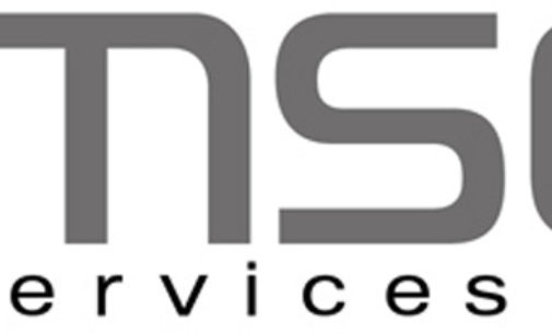 Hohe Nachfrage nach Digital Workplace und Cloud: msg services 2020 mit stabilem Geschäft