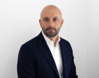 Rockwell Automation ernennt Greg Nicoloso zum neuen Geschäftsführer von ASEM S.r.l.