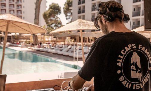 Cook's Club Hotels startet Relaunch für Sommer 2021