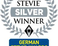 Thycotic Cloud Access Controller mit dem German Stevie® Award 2021 ausgezeichnet
