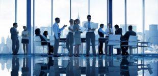 Alcatel-Lucent Enterprise und Fachhändler-Genossenschaft GFT eG schließen Kooperation in Österreich