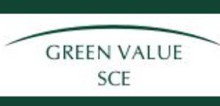 Green Value SCE: Nur drei Prozent der Ökosysteme der Welt bleiben intakt
