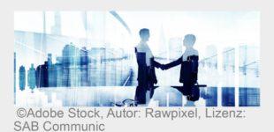 Zwei für die internationale Bühne: Snom und Sipwise in strategischer Partnerschaft