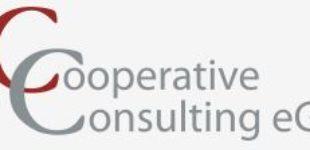 Olaf Haubold, Cooperative Consulting eG: IW meldet 5.000 Zombieunternehmen,  auch Genossenschaften dabei?