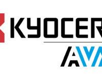 """Kyocera und AVX etablieren die neue Marke """"KYOCERA AVX"""" zur Komplettierung der weltweiten Geschäftstätigkeit"""