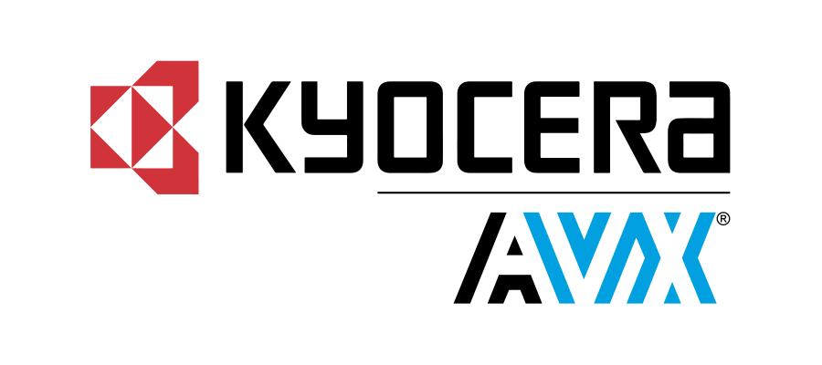 Kyocera AVX